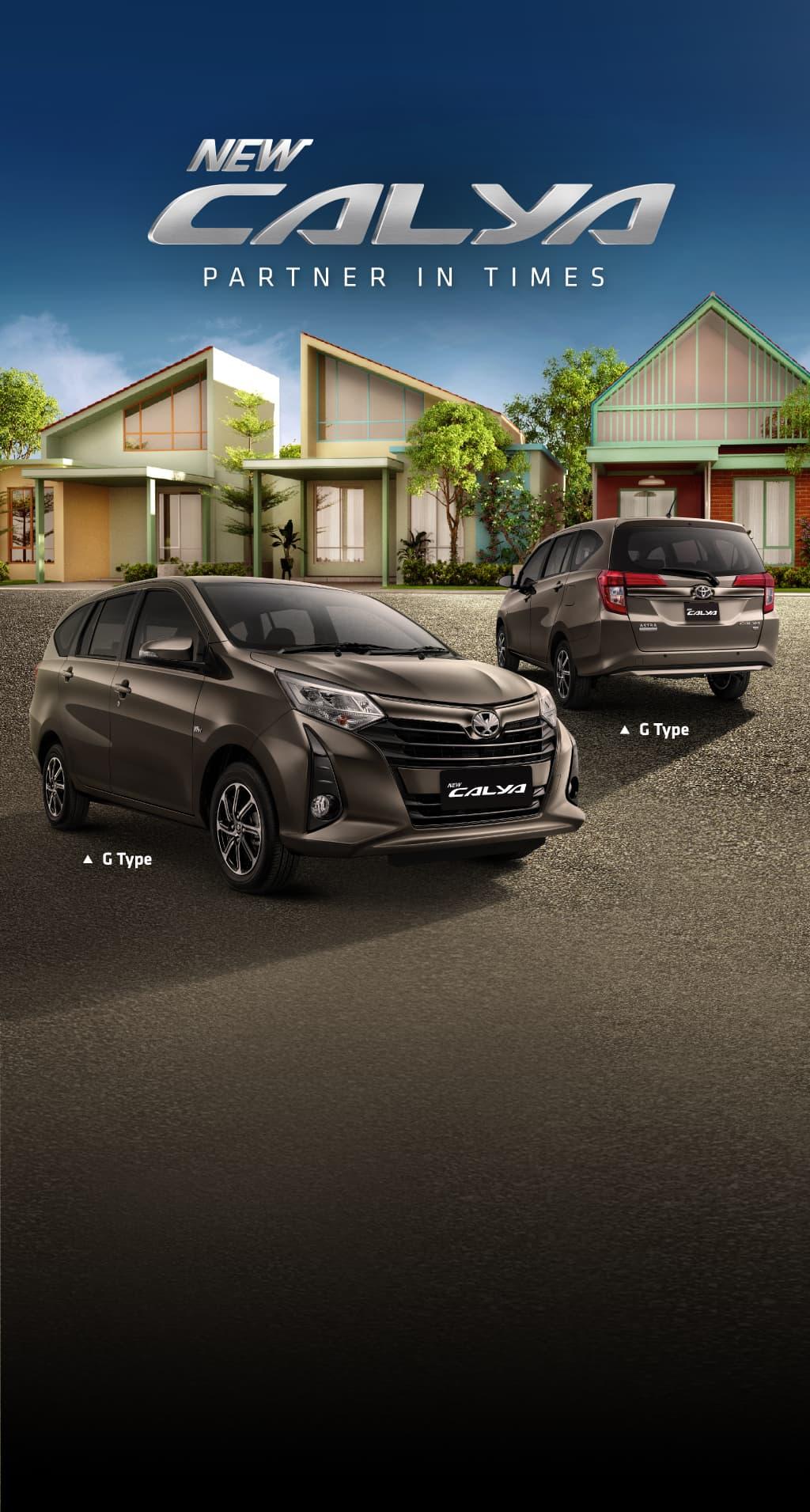 Galaxy Auto Mall >> Home Pt Toyota Astra Motor Mobil Terbaik Keluarga Indonesia
