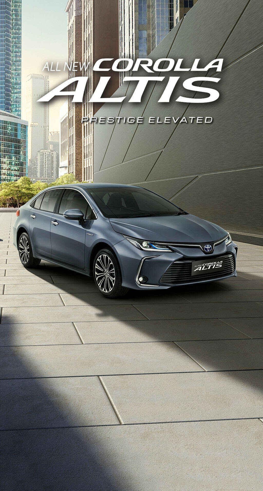 Toyota Dealerships Dfw >> Home Pt Toyota Astra Motor Mobil Terbaik Keluarga Indonesia