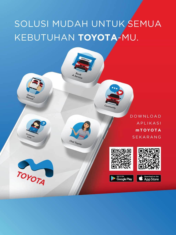 Toyota Dealers Utah >> Home Pt Toyota Astra Motor Mobil Terbaik Keluarga Indonesia