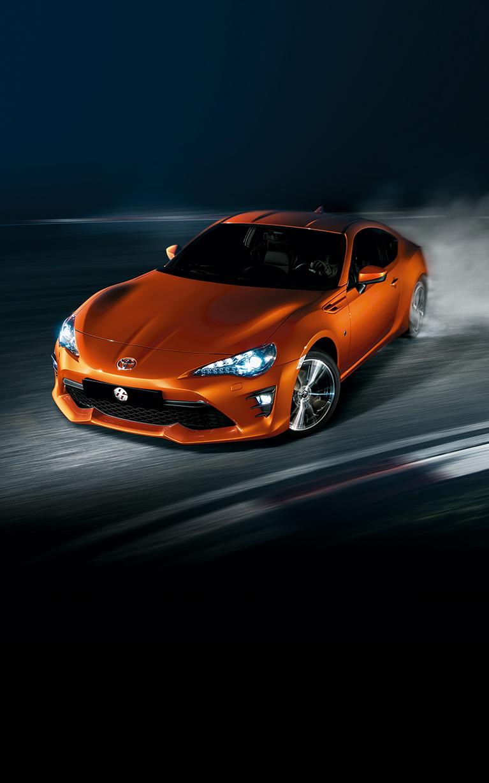 Kelebihan Kekurangan Mobil Sport Toyota Review