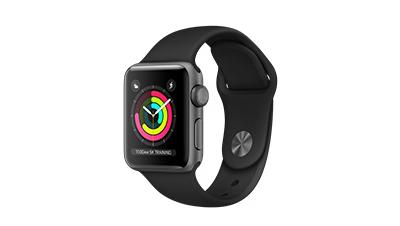 funfest-apple_watch