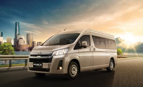 Used Car Dealerships Seattle >> Home Pt Toyota Astra Motor Mobil Terbaik Keluarga Indonesia