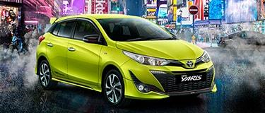 Car Dealerships Florence Ky >> Home Pt Toyota Astra Motor Mobil Terbaik Keluarga Indonesia