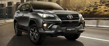 Home - PT  Toyota Astra Motor - Mobil Terbaik Keluarga Indonesia